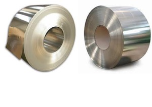 Buy Stainless & Duplex Steel