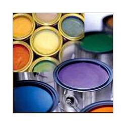 Buy Pigments Paste (Microfine)