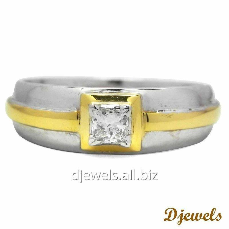 Buy Engagement Ring Designs