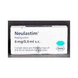Buy Neulastim