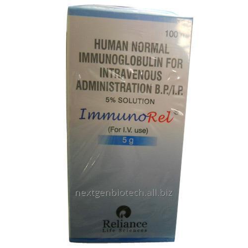 Buy Immunorel