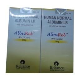 Buy Alburel