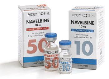 Buy NAVELBINE