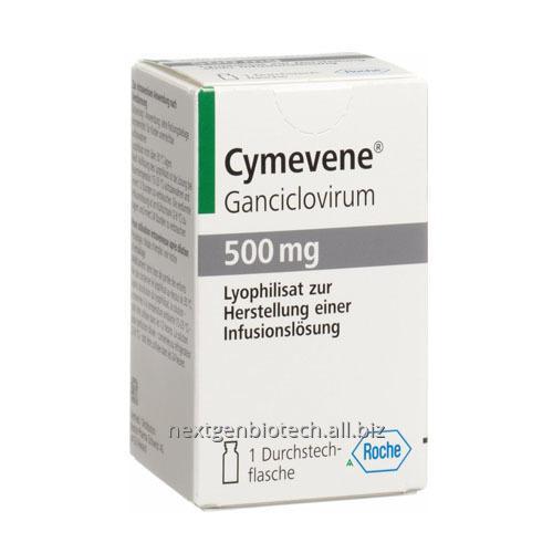 Buy Cymevene