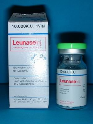 Buy Leunase