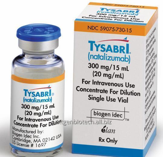 Buy Tysabri