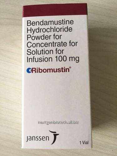 Buy Ribomustin 100mg