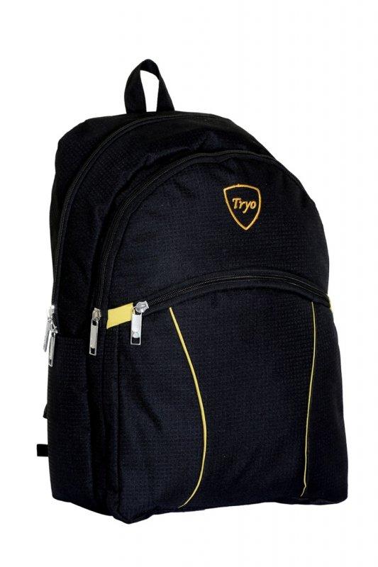 Buy Tryo Backpack BL9003 Blunne