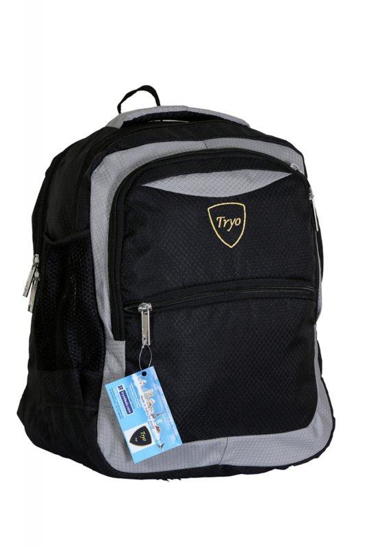 Buy Tryo Backpack HB2005 Broogi
