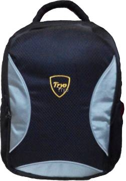 Buy  Tryo Laptop Backpack, Model NO: HB2045, Model Name: Sofia