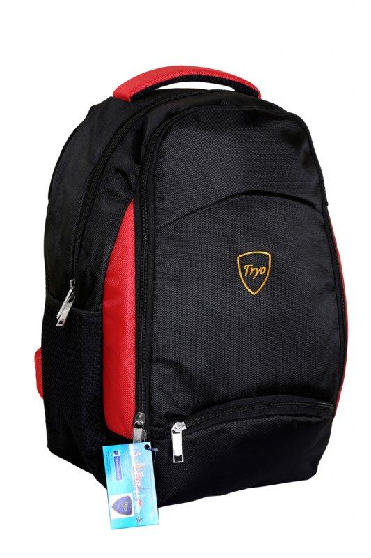 Buy Tryo Laptop Backpack BL9012 Collis