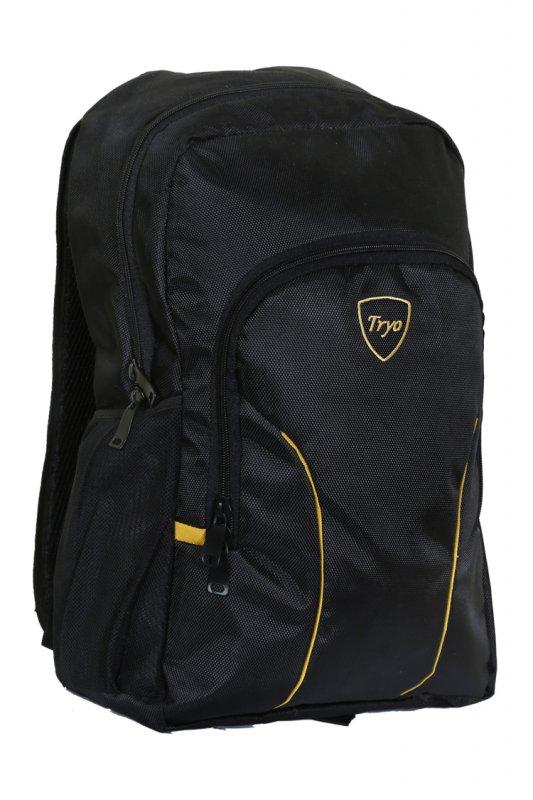 Buy  Tryo Laptop Backpack HB2024 Yolay
