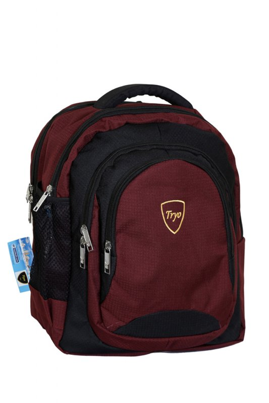 Buy Tryo Backpack HB2003 Kira