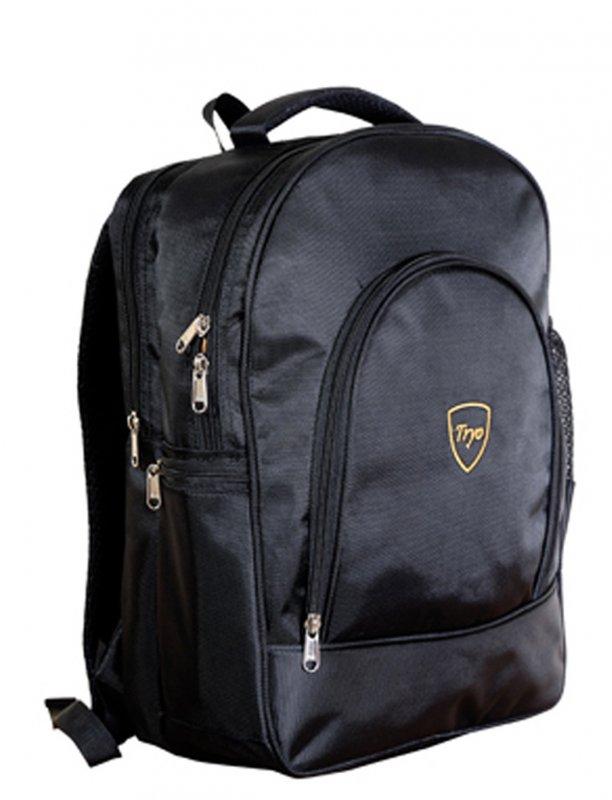 Buy Tryo Laptop Backpack HB2029 Peppy