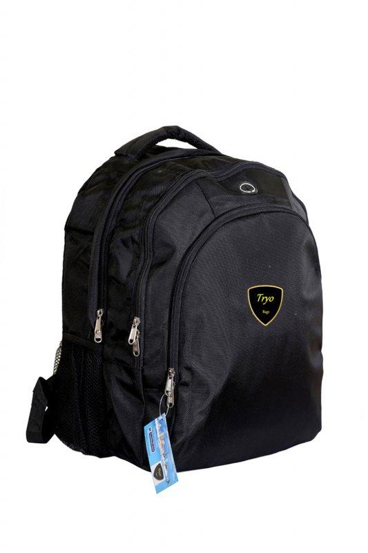 Buy Tryo Laptop Backpack HB2008 Yokoo
