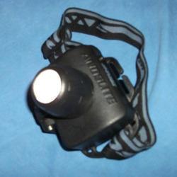 Buy Portable LED Headlight