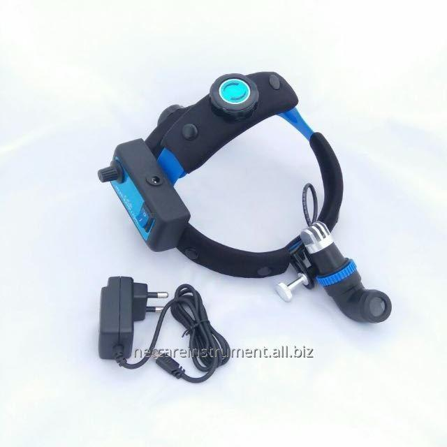 Buy Surgical LED Headlight