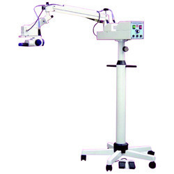 Buy Surgical Microscope