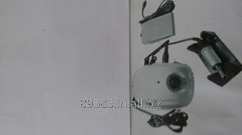 Buy Surgical Micro Motor for Mastoid Surgery