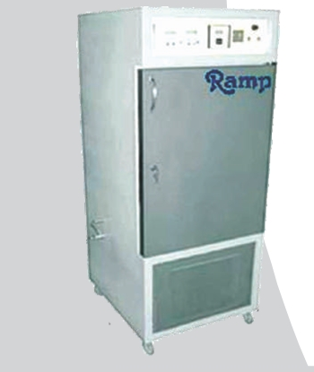 Buy Conditioning Chamber