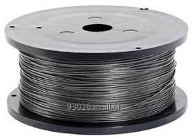 Stainless Steel Welding Wires 309