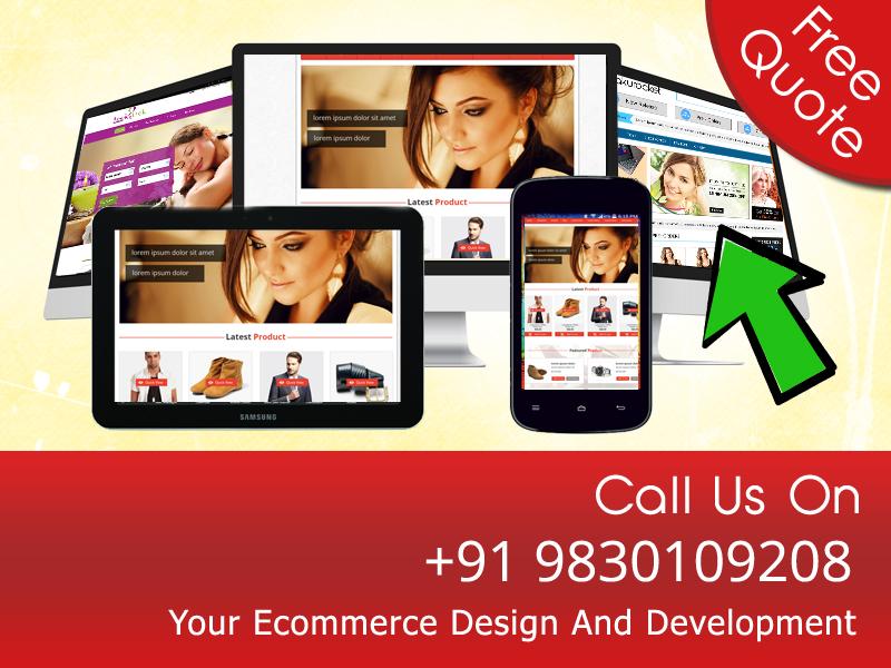 Buy PHP Website Development Company India