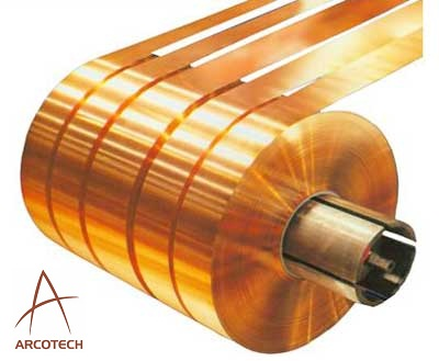 Buy Brass Sheet