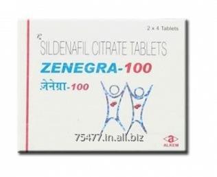 Buy Zenegra 100 Mg