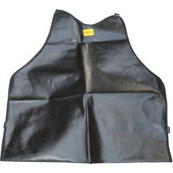 Buy Leather Apron
