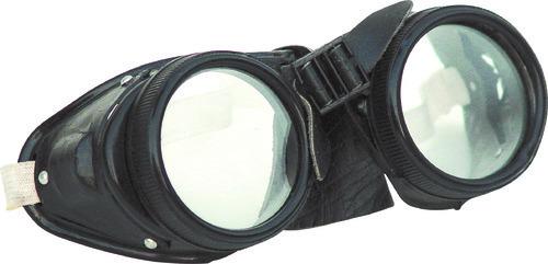 Buy Welding Goggles