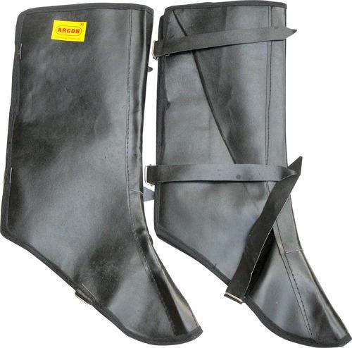 Buy Leather Leg Guard
