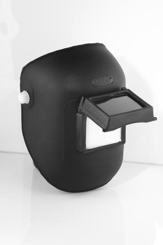 Buy Head Screen Welding Helmet
