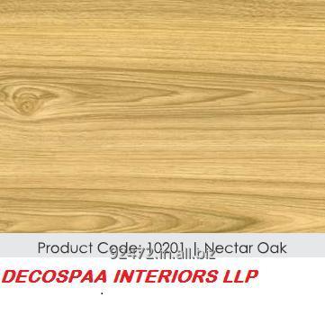 Buy Laminate Wooden flooring