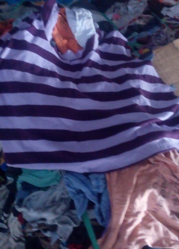 Buy Wiper Rags