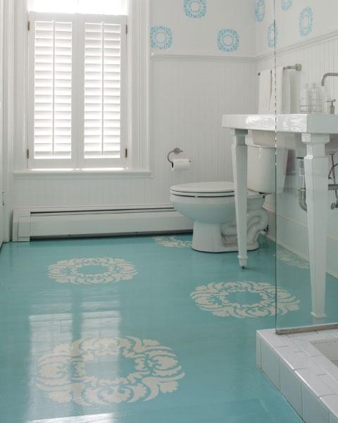 Buy Resin flooring