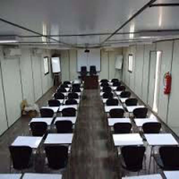 Buy Class Room - Prefab