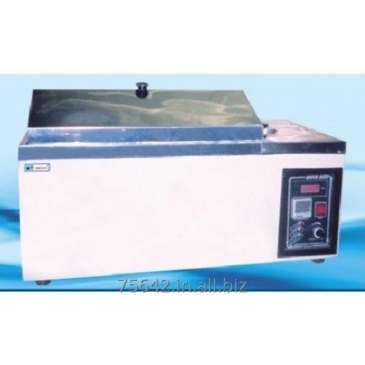 Buy WATER BATH SHAKER (METABOLIC SHAKER)
