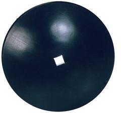 Buy Plain Harrow Disc
