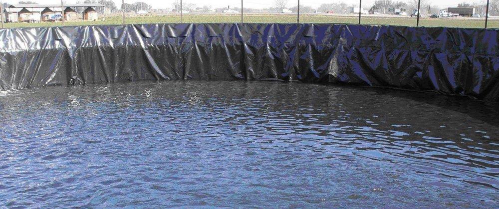 Buy LiquoStore: Rain Water Storage Tanks.