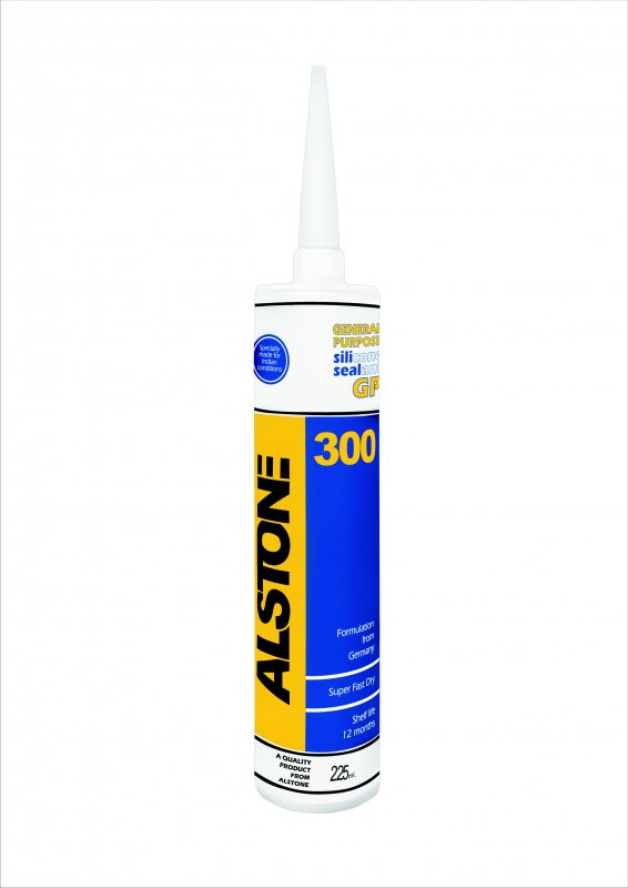 Buy Silicone sealant