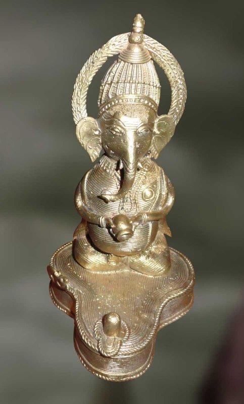 Buy Eshanputra: Worshipping Lord Shiva