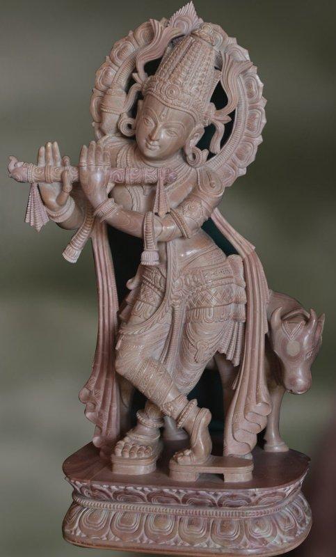 Buy  Manohara: The Enchanting Lord