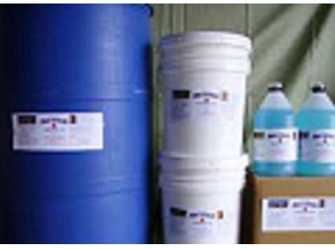 Buy Flame Retardant Compounds
