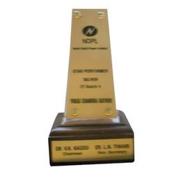 Buy Wooden Trophy
