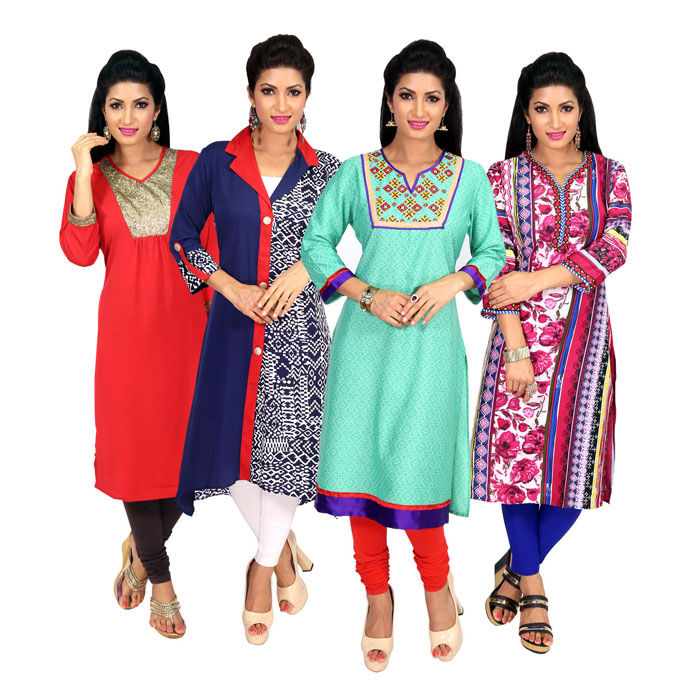 Buy Garments Manufacture and Exporter