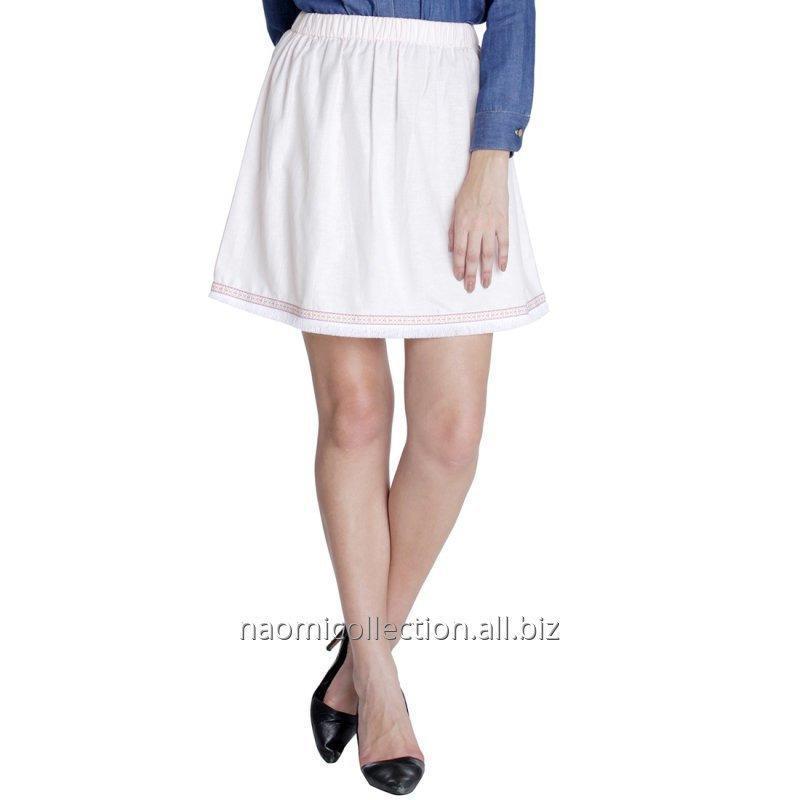 Buy Lacy Skirt