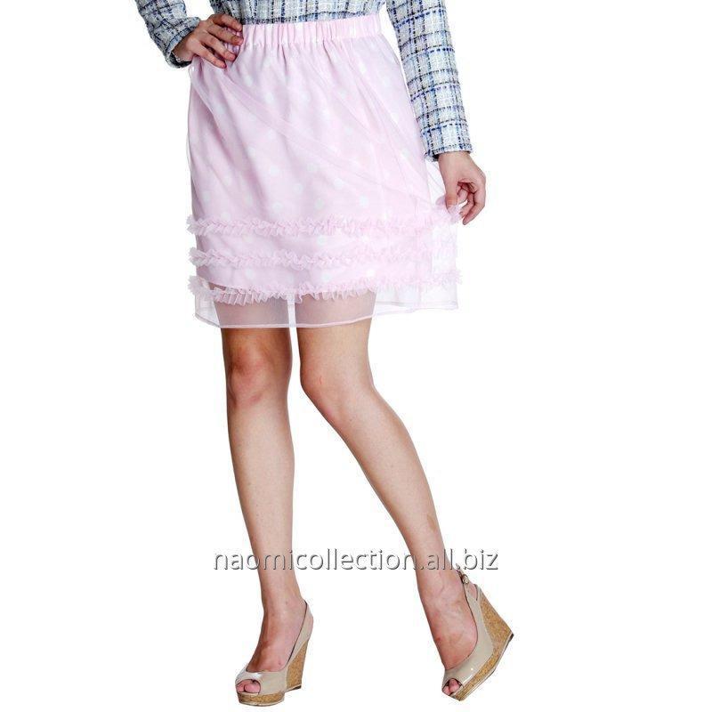 Buy Net Skirt