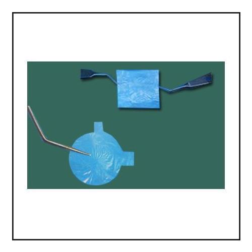 Buy Amniotic Membrane Dry