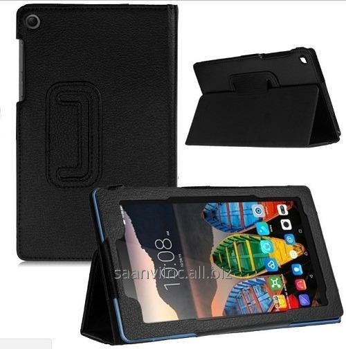 Buy  Lenovo A3 710 Tab Case and Stand