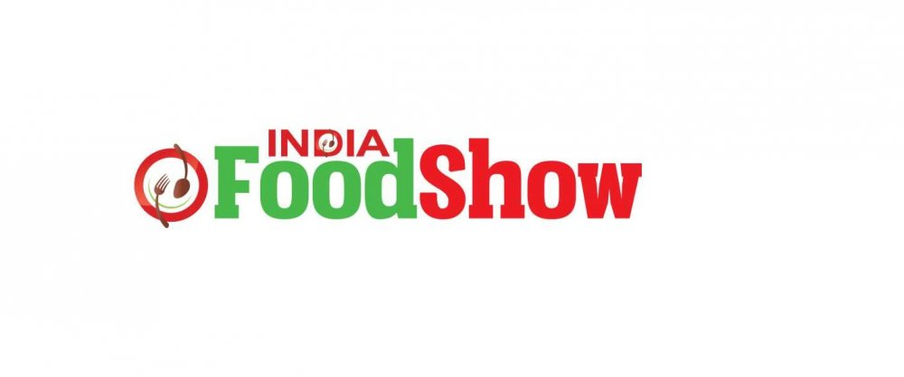 Buy India Food Show 2017